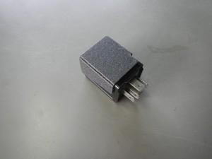 DSCN9977